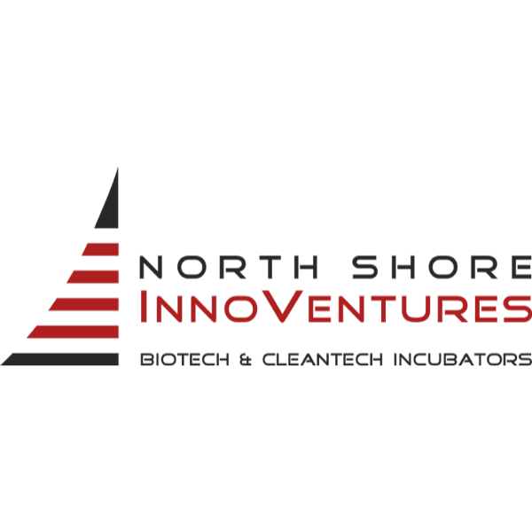 North Shore InnoVentures: Website link