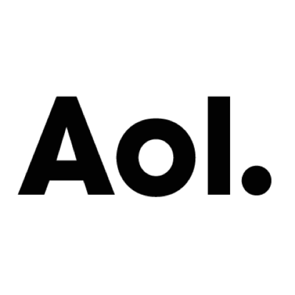 AoL.(blank)-formatted.png