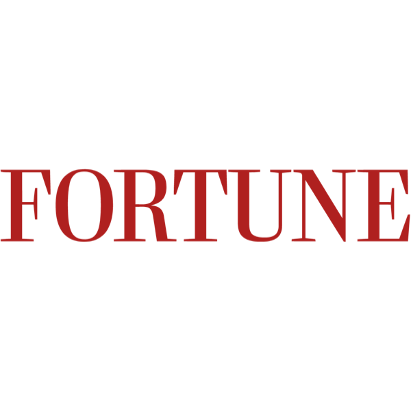 Fortune(blank)-formatted.png