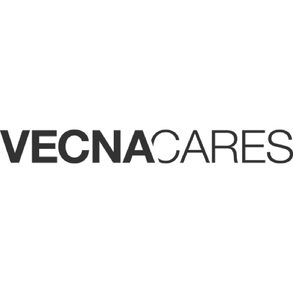Vecna Cares:  Website link