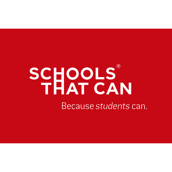 Schools That Can:  Website link