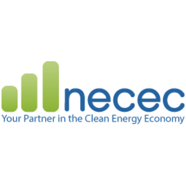 NECEC:  Website link