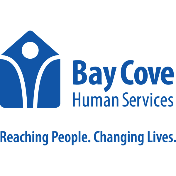 Bay Cove Human Services    Website link