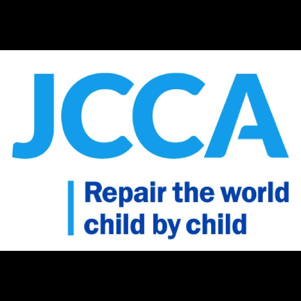 JCCA:Website link