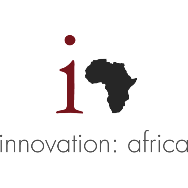 innovation: africa: Website link