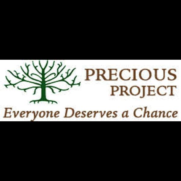Precious Project