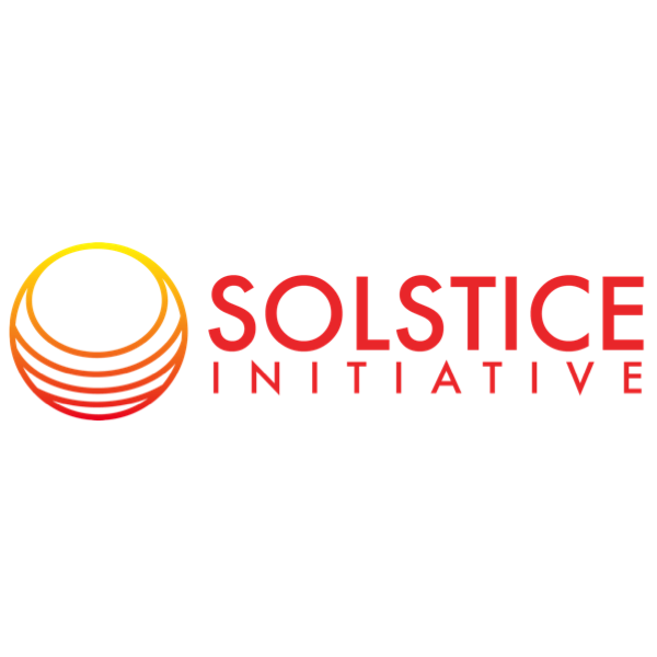 Solstice Initiative-Formatted.png