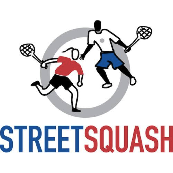 Street Squash-Formatted.png
