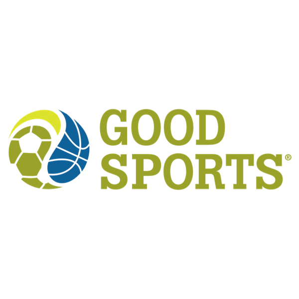 Good Sports:  Website link