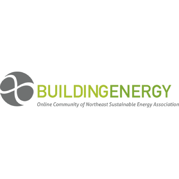 Northeast Sustainable Energy Association:  Website link