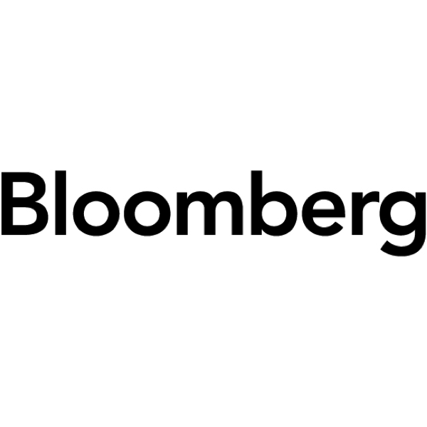 Bloomberg (blank) - Formatted.png