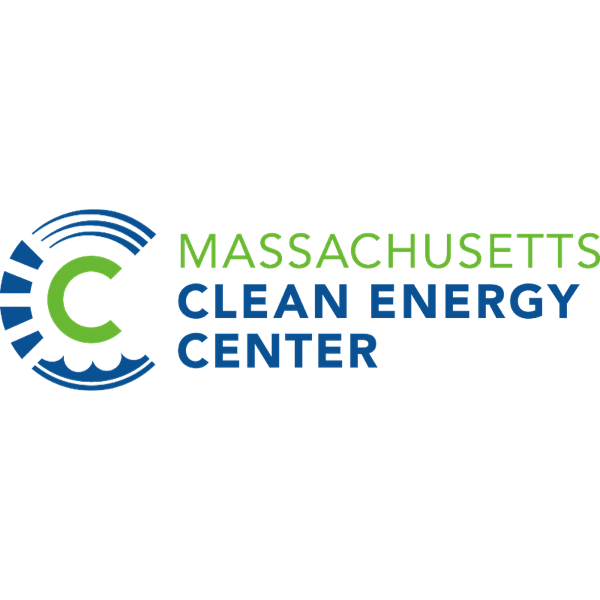 Massachusetts Clean Energy Center: Website link