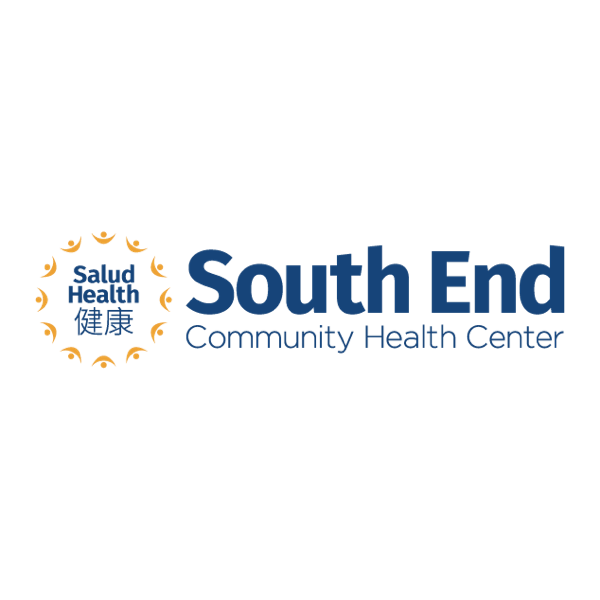 South End Community Health Center