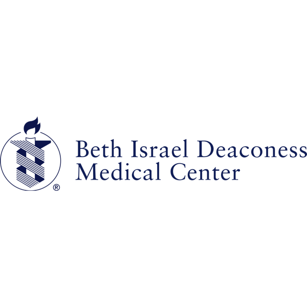 Beth Israel Deaconess Health Center