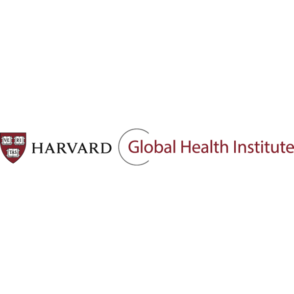 Harvard Global Health Institute: Website link