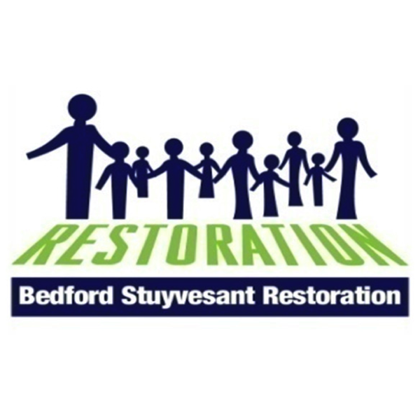 Bedford Stuyvesant Restoration Corporation:  Website link