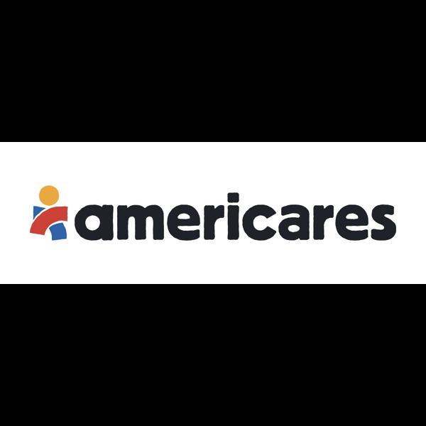 Americares