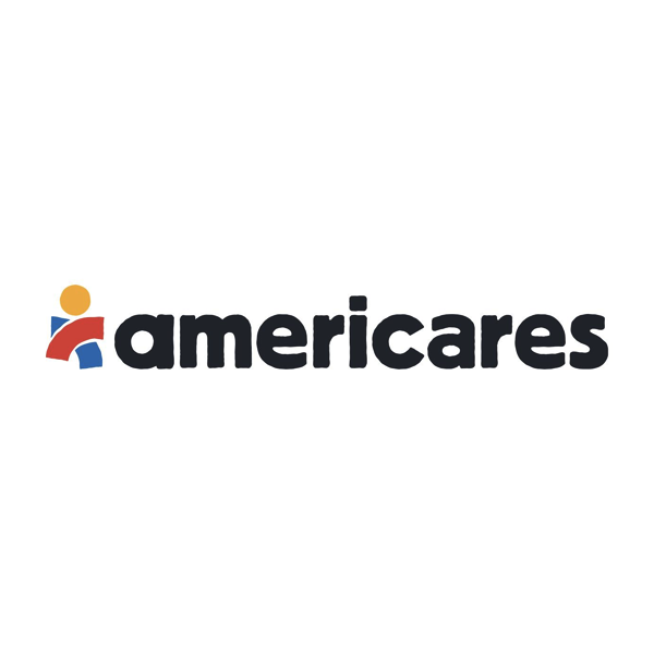 Americares:  Website link