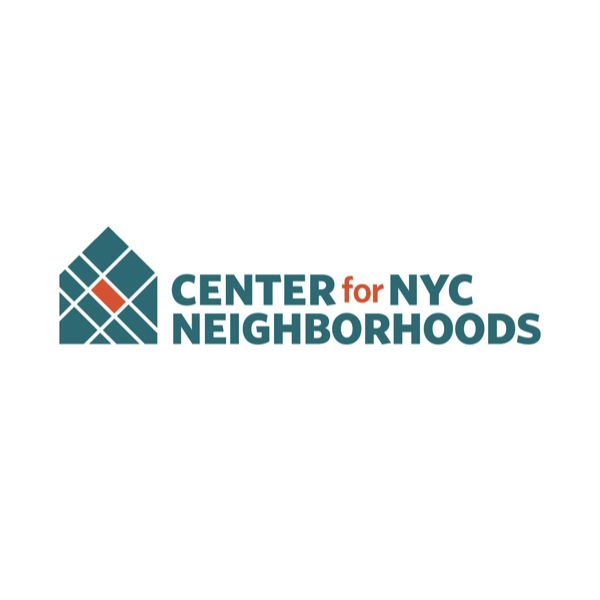 Center for New York City Neighborhoods:  Website link