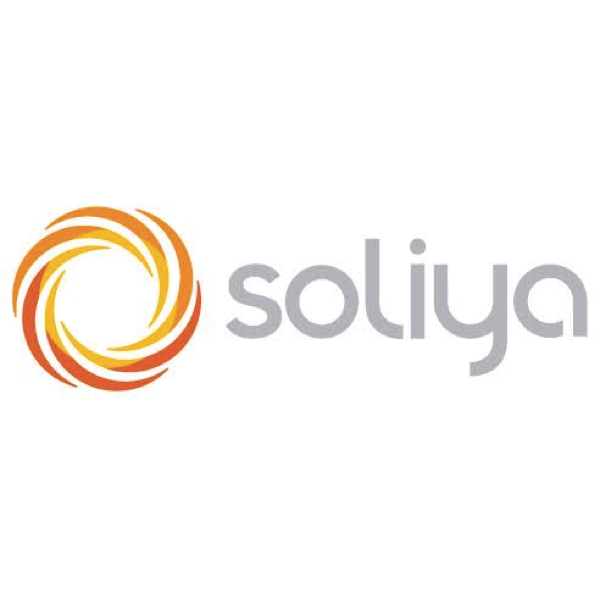 Soliya, Inc.:  Website link