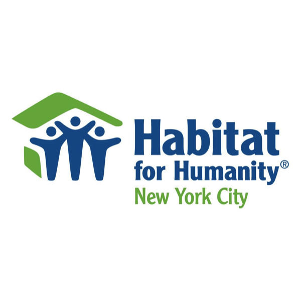 Habitat for Humanity NYC:  Website link