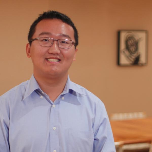 Henry Zhu (SLI-1)-formatted.png