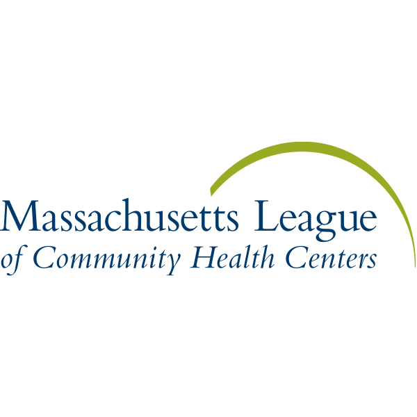 Ben Turnbull @  Mass League