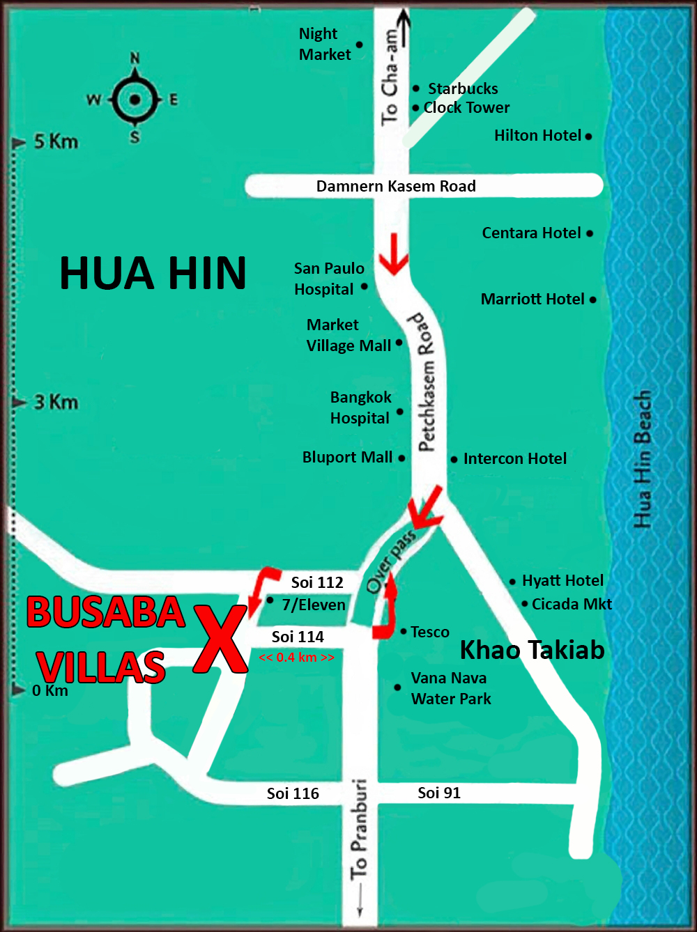 Hua Hin Map-1 copy copy.jpg