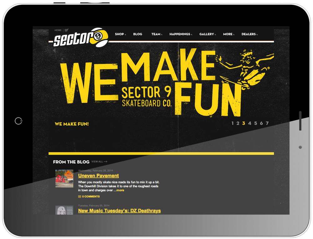 S9_WMF_Web2.jpg