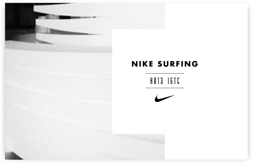 NikeSurf_IGTC_01.jpg