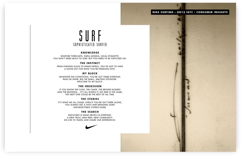 NikeSurf_IGTC_02.jpg