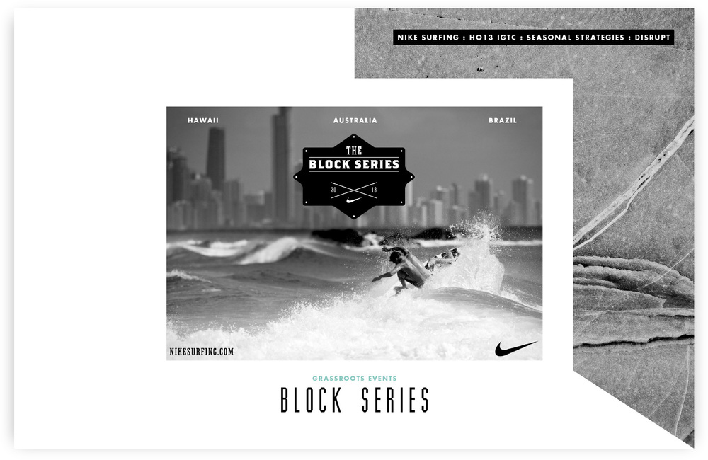 NikeSurf_IGTC_10.jpg