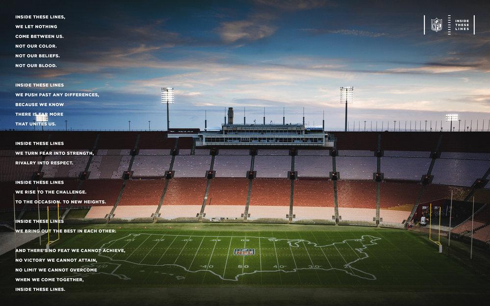 NFL_ITL_PRINT_1.jpg