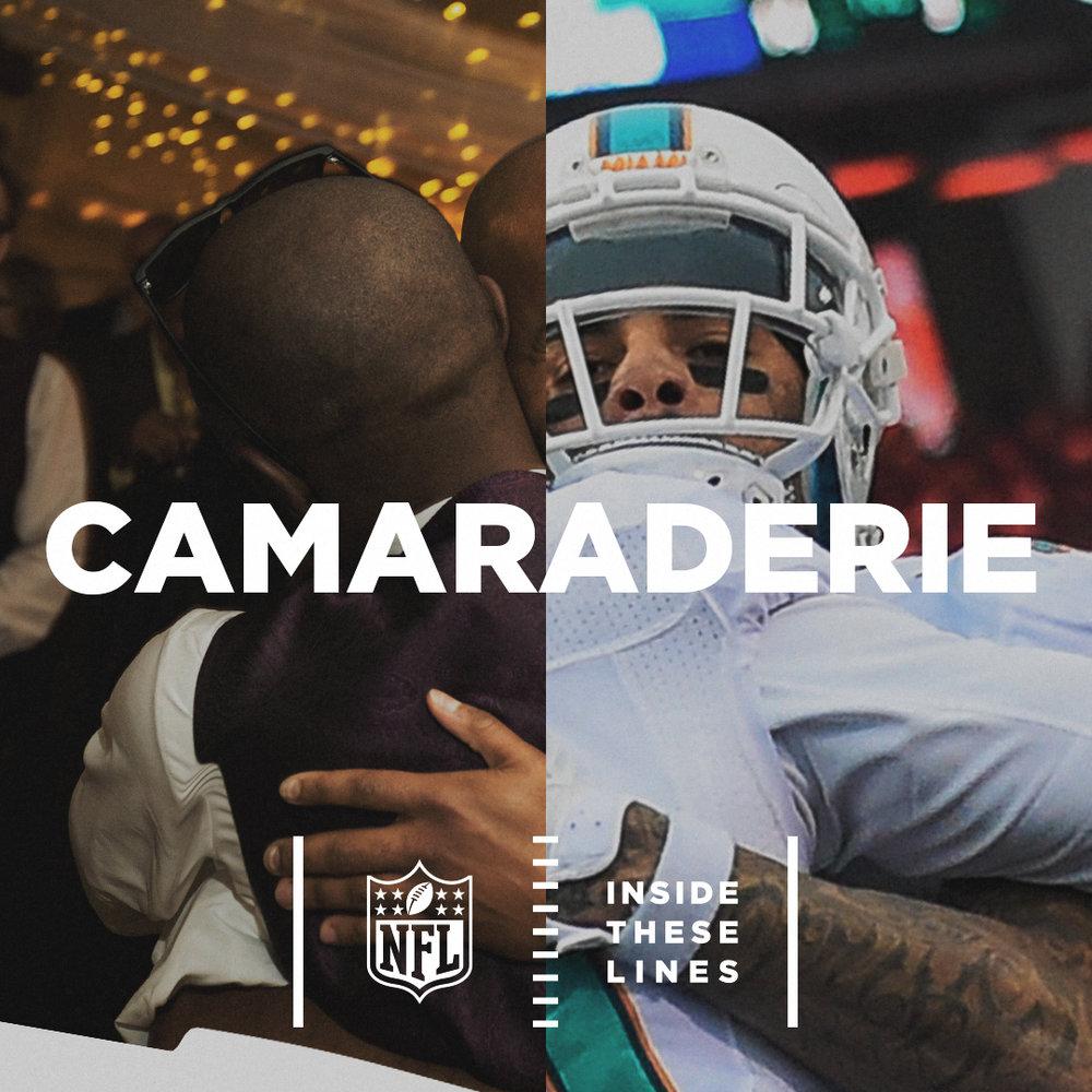 NFL_Duality_Camaraderie.jpg