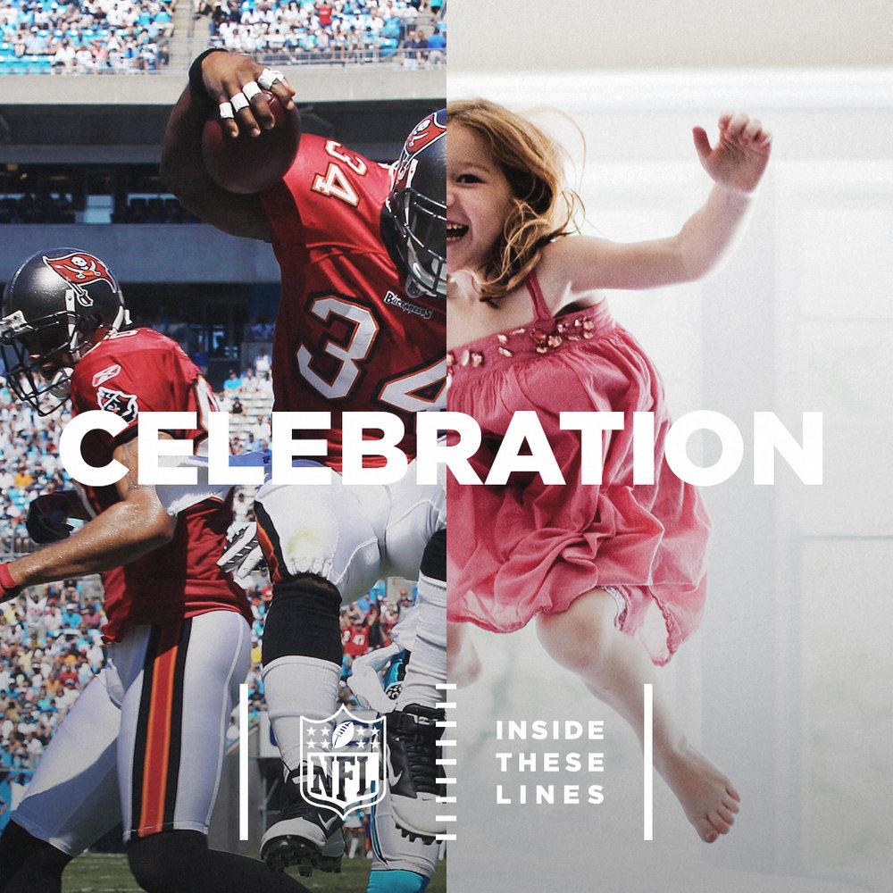 NFL_Duality_Celebration.jpg