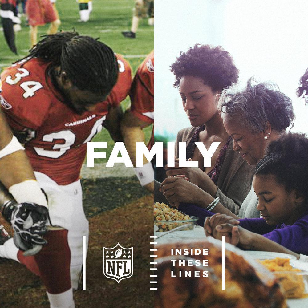 NFL_Duality_Family.jpg