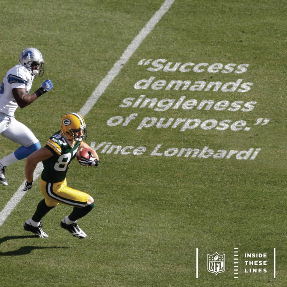 NFL_ITL_Field_2.png