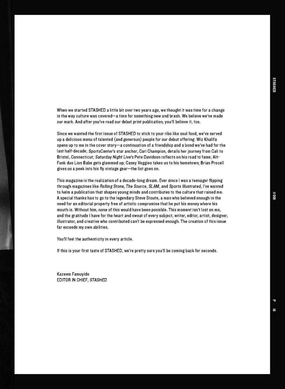 TheStashed_Magazine_Page_003.jpg