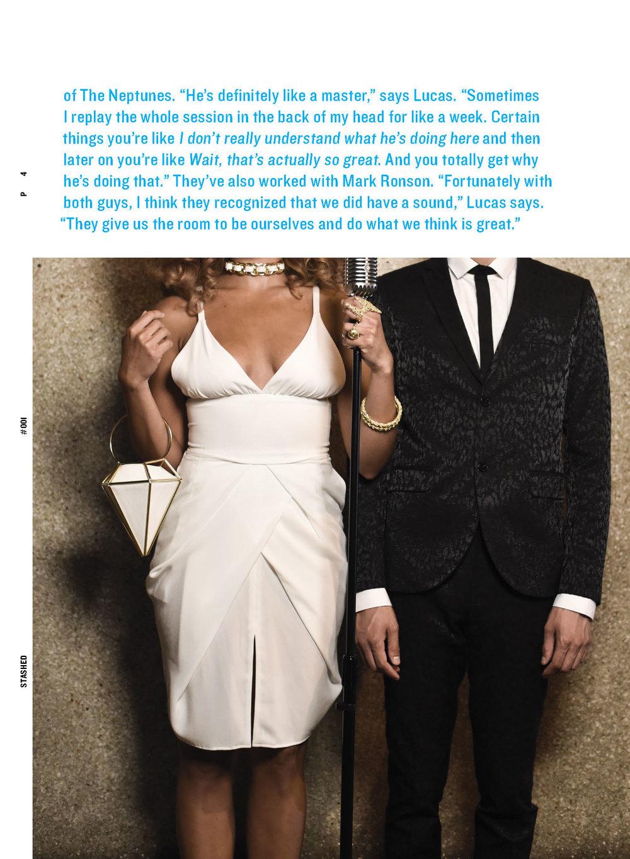 TheStashed_Magazine_Page_010.jpg