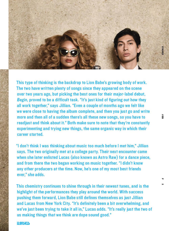 TheStashed_Magazine_Page_011.jpg