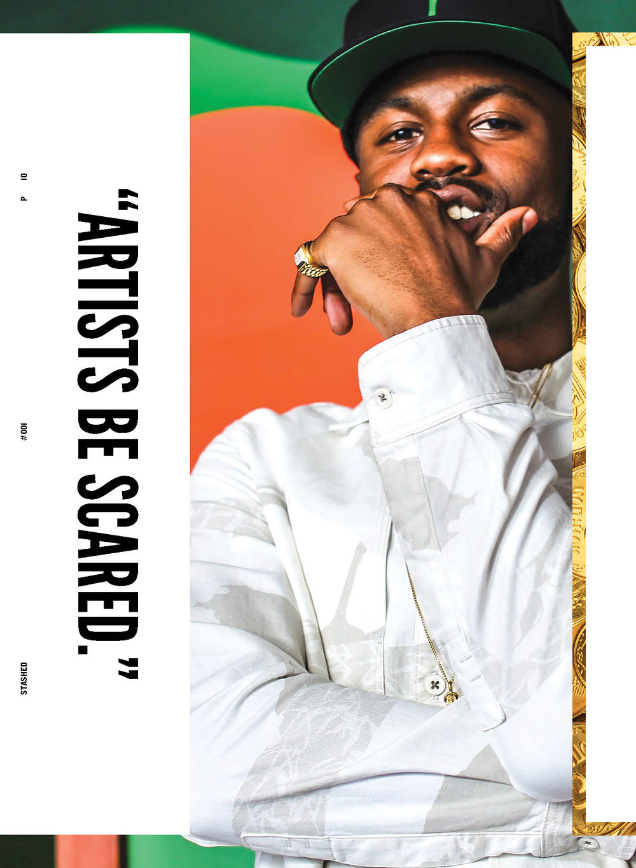 TheStashed_Magazine_Page_016.jpg