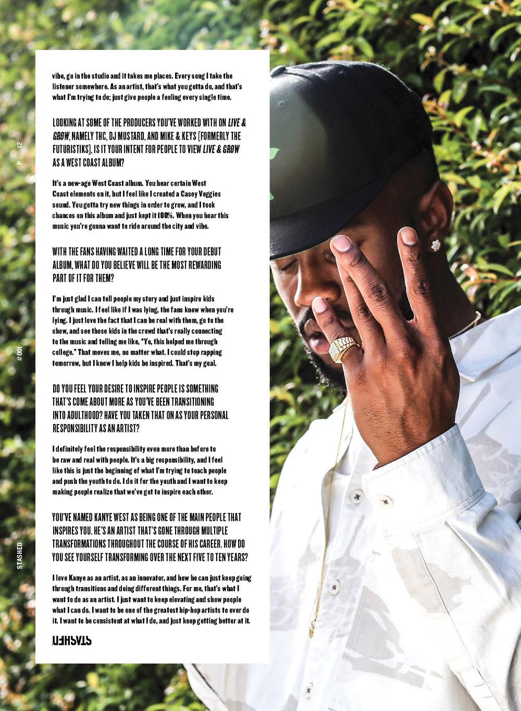TheStashed_Magazine_Page_017.jpg