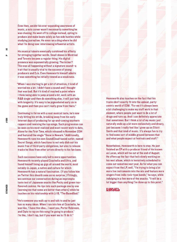 TheStashed_Magazine_Page_023.jpg
