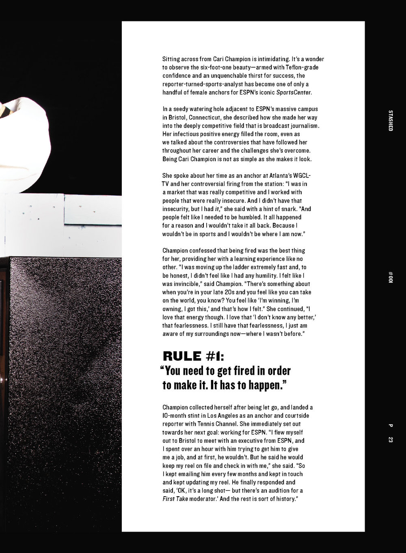 TheStashed_Magazine_Page_028.jpg