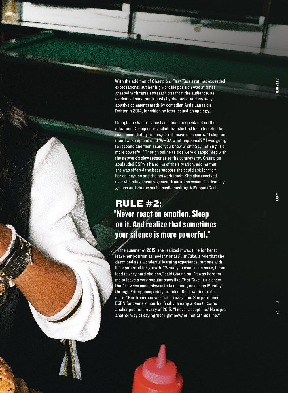 TheStashed_Magazine_Page_030.jpg