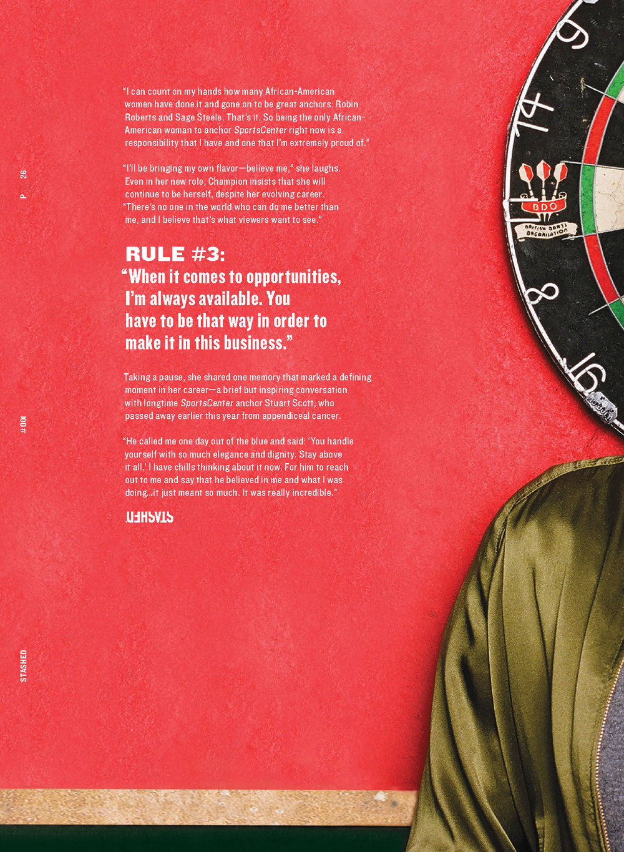 TheStashed_Magazine_Page_031.jpg