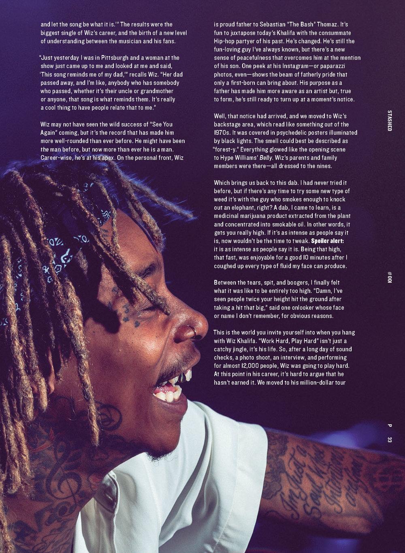 TheStashed_Magazine_Page_038.jpg