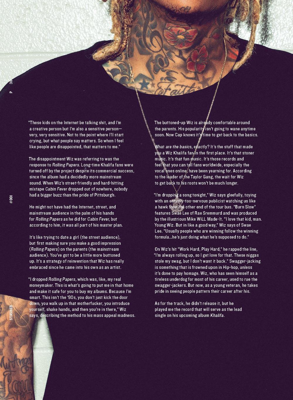 TheStashed_Magazine_Page_043.jpg