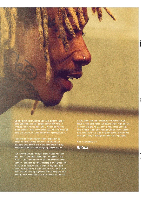 TheStashed_Magazine_Page_046.jpg