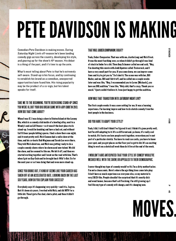 TheStashed_Magazine_Page_050.jpg
